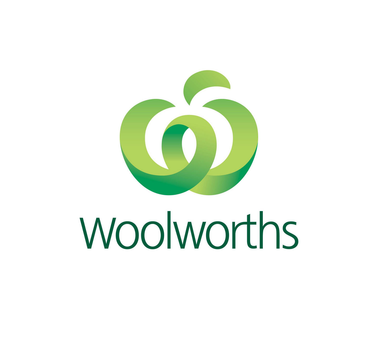 Woolworths Supermarkets's logo
