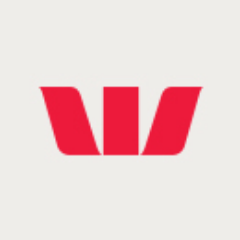Westpac Banking Corporation's logo
