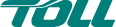 Toll Group's logo