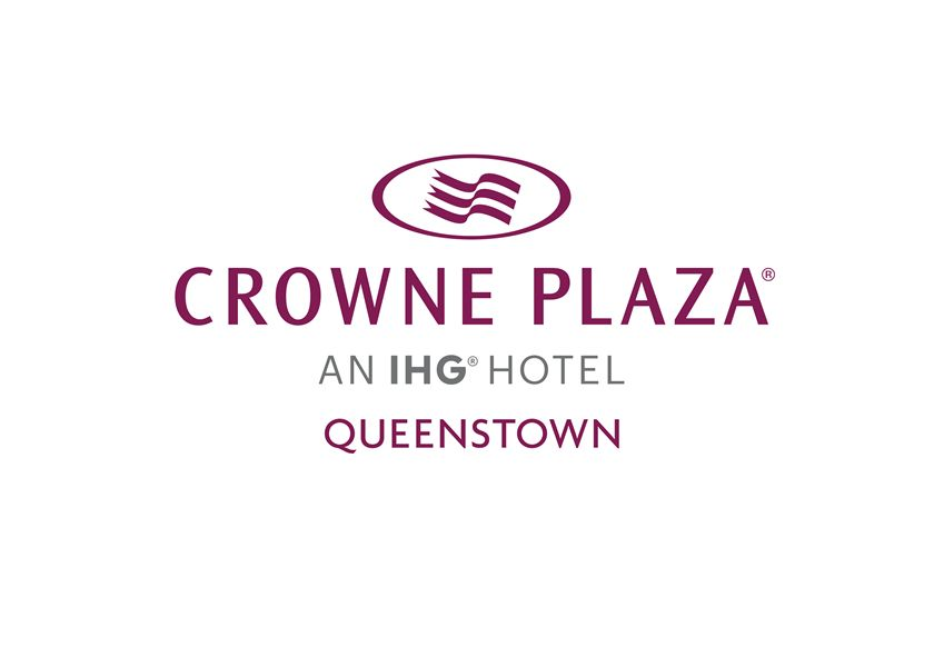 Crowne Plaza Hotels & Resorts's logo