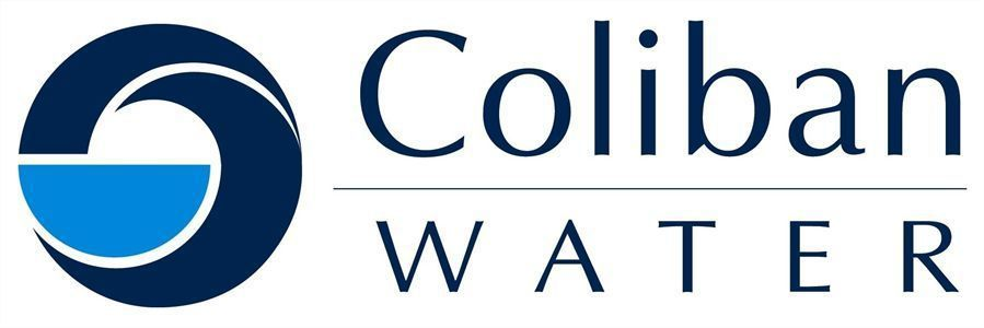 Working at Coliban Water company profile and information | seek.com.au