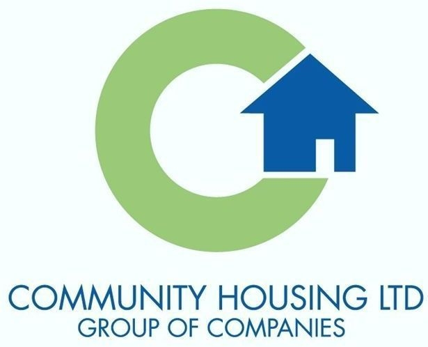 Community Housing Limited
