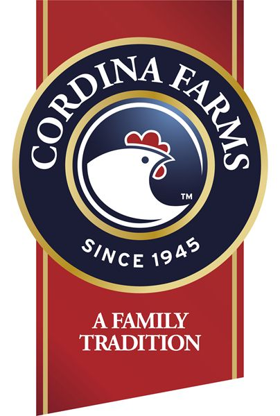Cordina Chicken Farms