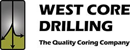 West Core Drilling